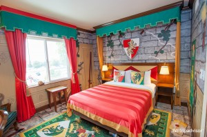 kingdom-fully-themed-room-v39090-lego-batman-bedding-sets-wallpaper-for-walls-bedroom-inspired-legoland-california-hotel-carlsbad-review-family-superhero-wall-decals-vinyl-vacation
