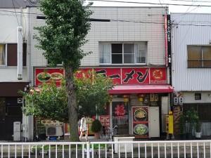 奥田様貸店舗
